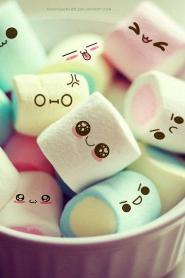 Download Cute Love Wallpapers With Quotes Cute HD Wallpapers Adorable Download The Cute Love Pics