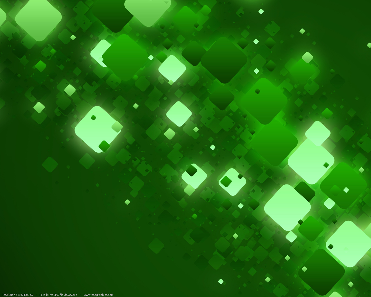 3d Illusion Wallpapers Hd Lovely Green Rose Wallpapers 11751 Hdwpro