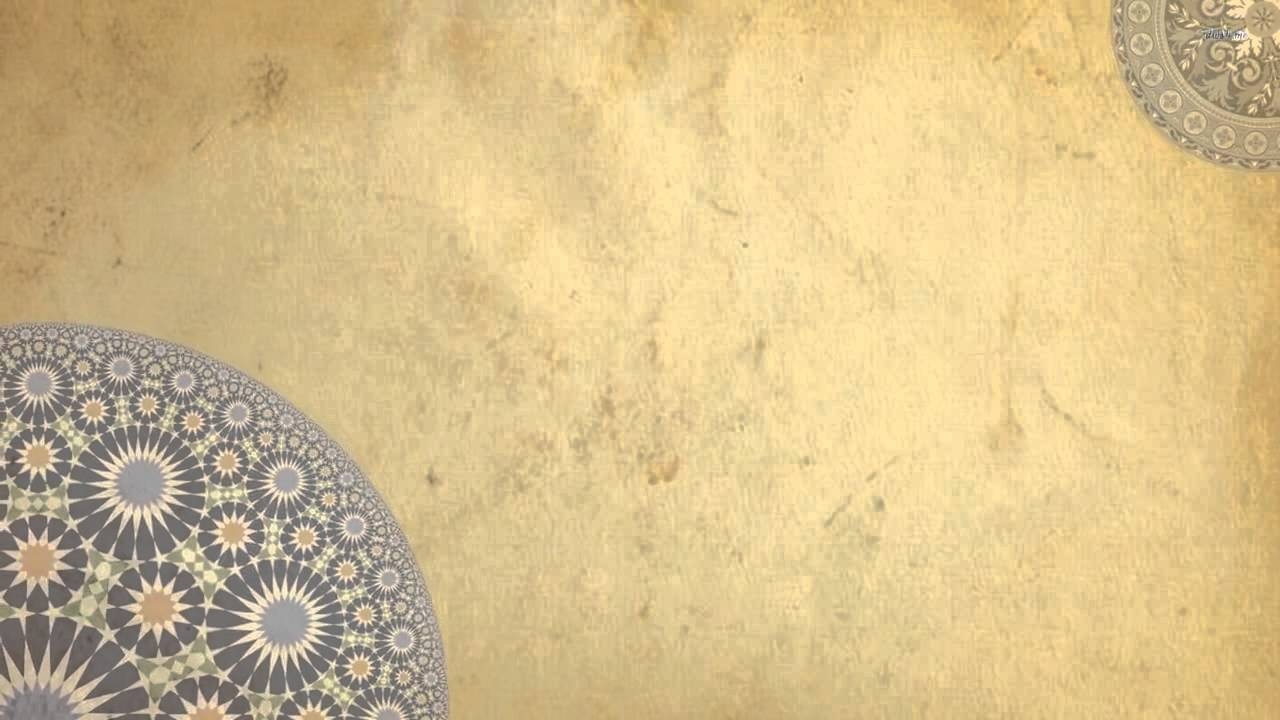 3d Colours Wallpaper Heart Awesome Islamic Wallpapers 12661 Hdwpro