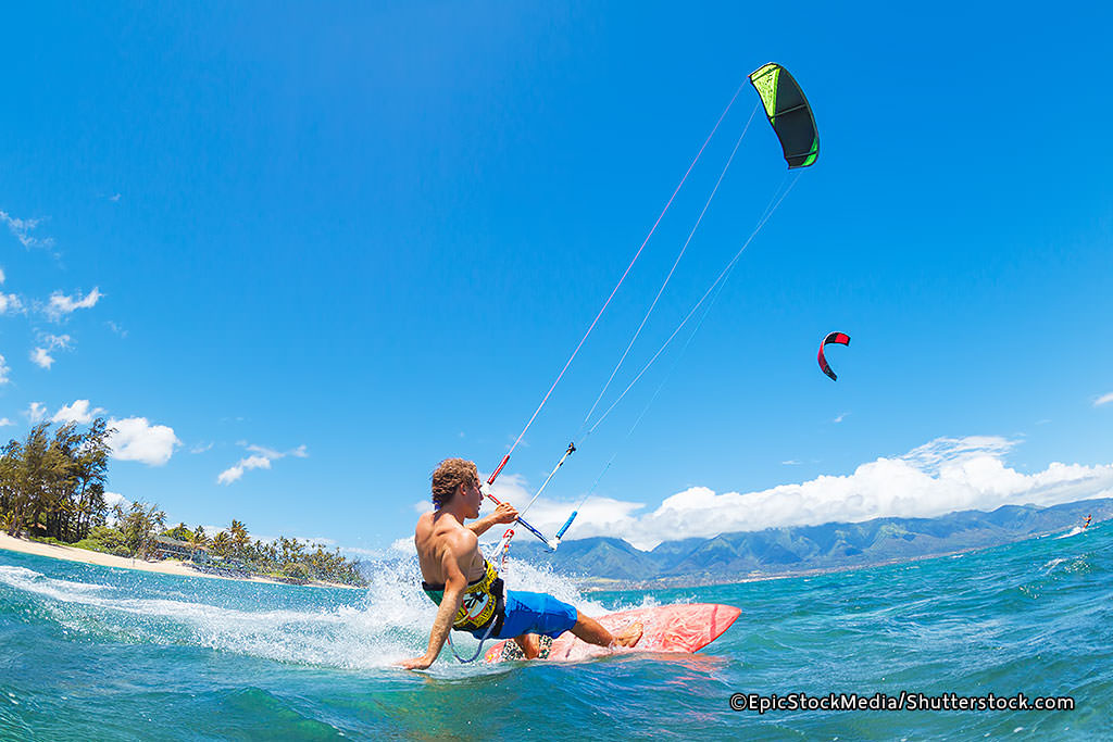 Beautiful Quotes With Hd Wallpapers Free Kitesurfing Wallpapers 12427 Hdwpro