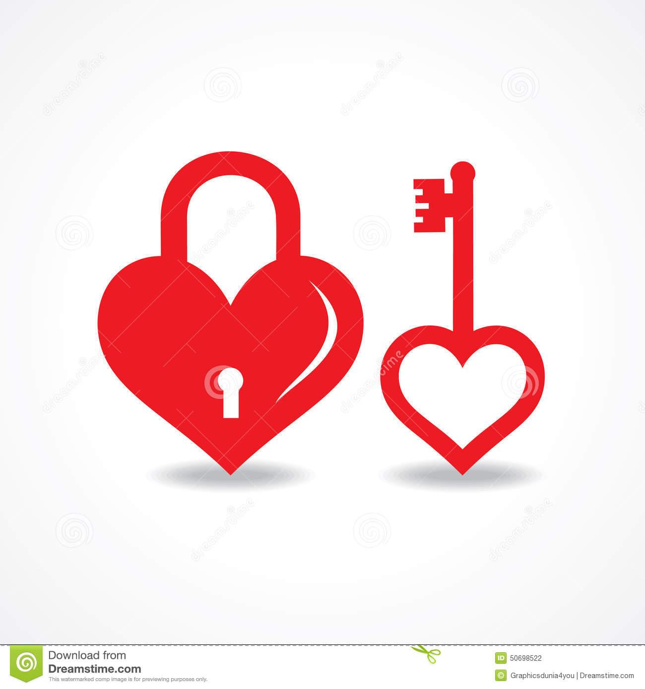 Black Rose Wallpaper 3d Super Love Heart Background 11560 Hdwpro