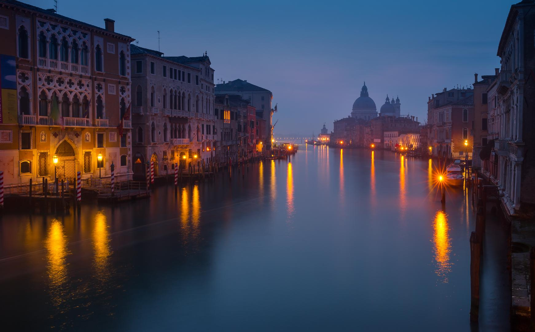Hazard Wallpaper Hd Venice Wallpapers 13628 Hdwpro