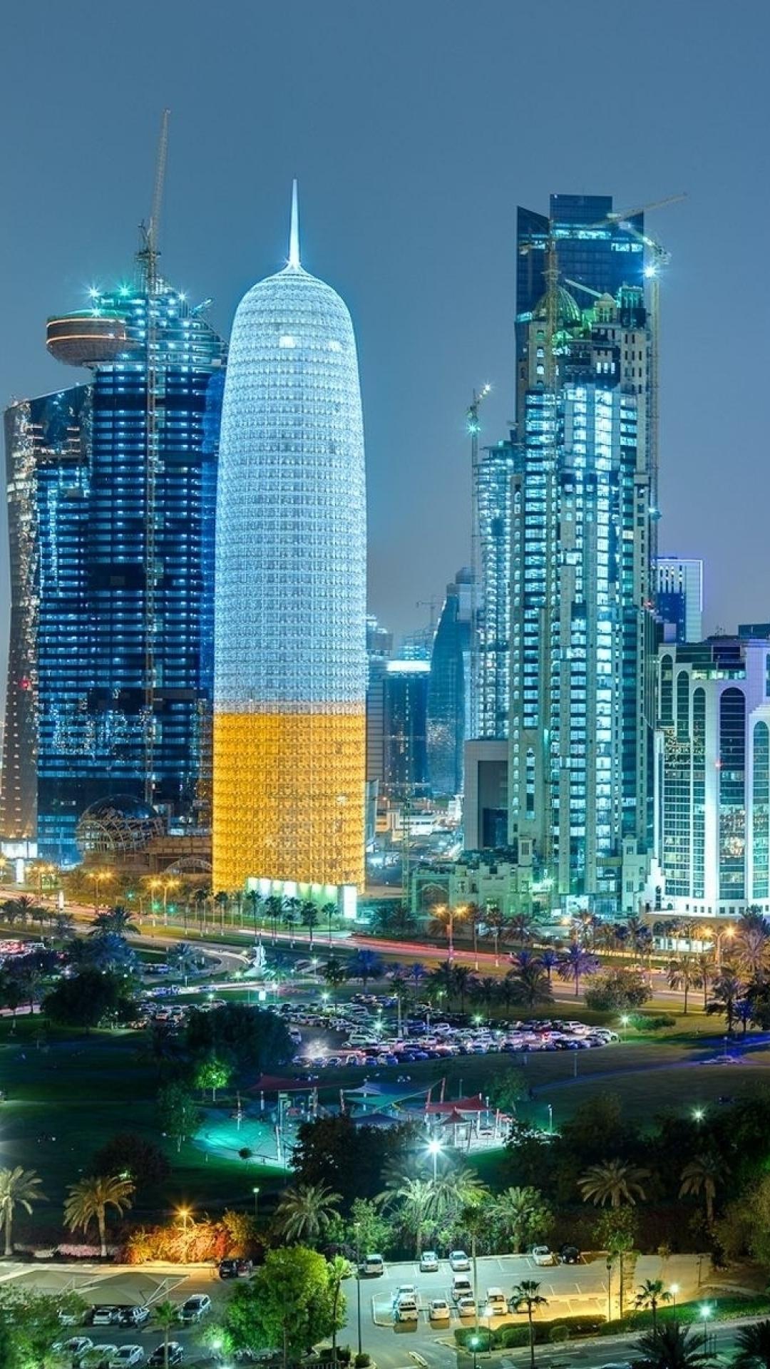 3d Wallpaper In Qatar Cool Desktop Wallpaper 906 Hdwpro