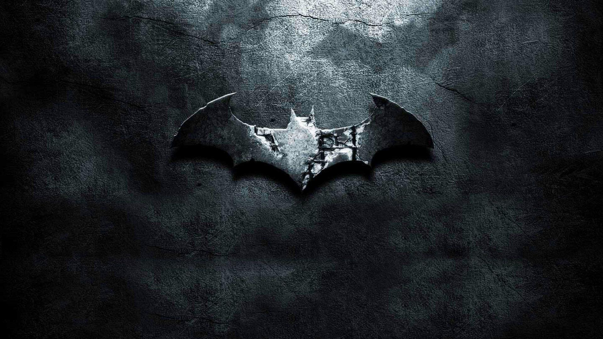 Top Anime Wallpaper Batman Backgrounds 14926 Hdwpro
