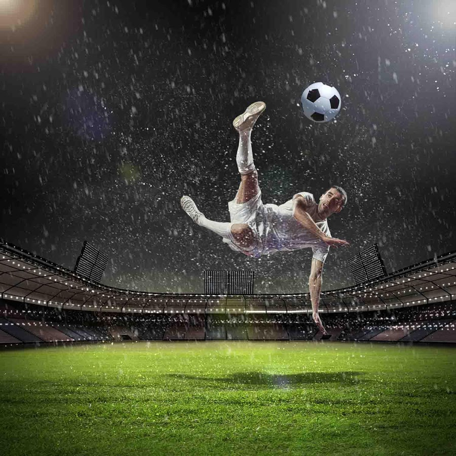 Cute And Funny Quotes Wallpaper Soccer Backgrounds 16106 Hdwpro