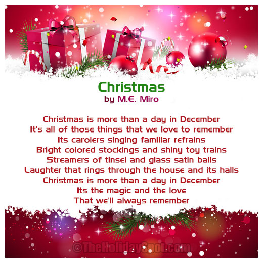 Nice Wallpapers Happy New Year Greetings Quotes 1080p Hd Christmas Poem 16844 Hdwpro
