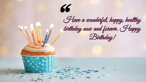 Funny Wallpaper Quotes Free Download Happy Birthday Quote Wallpapers 16977 Hdwpro