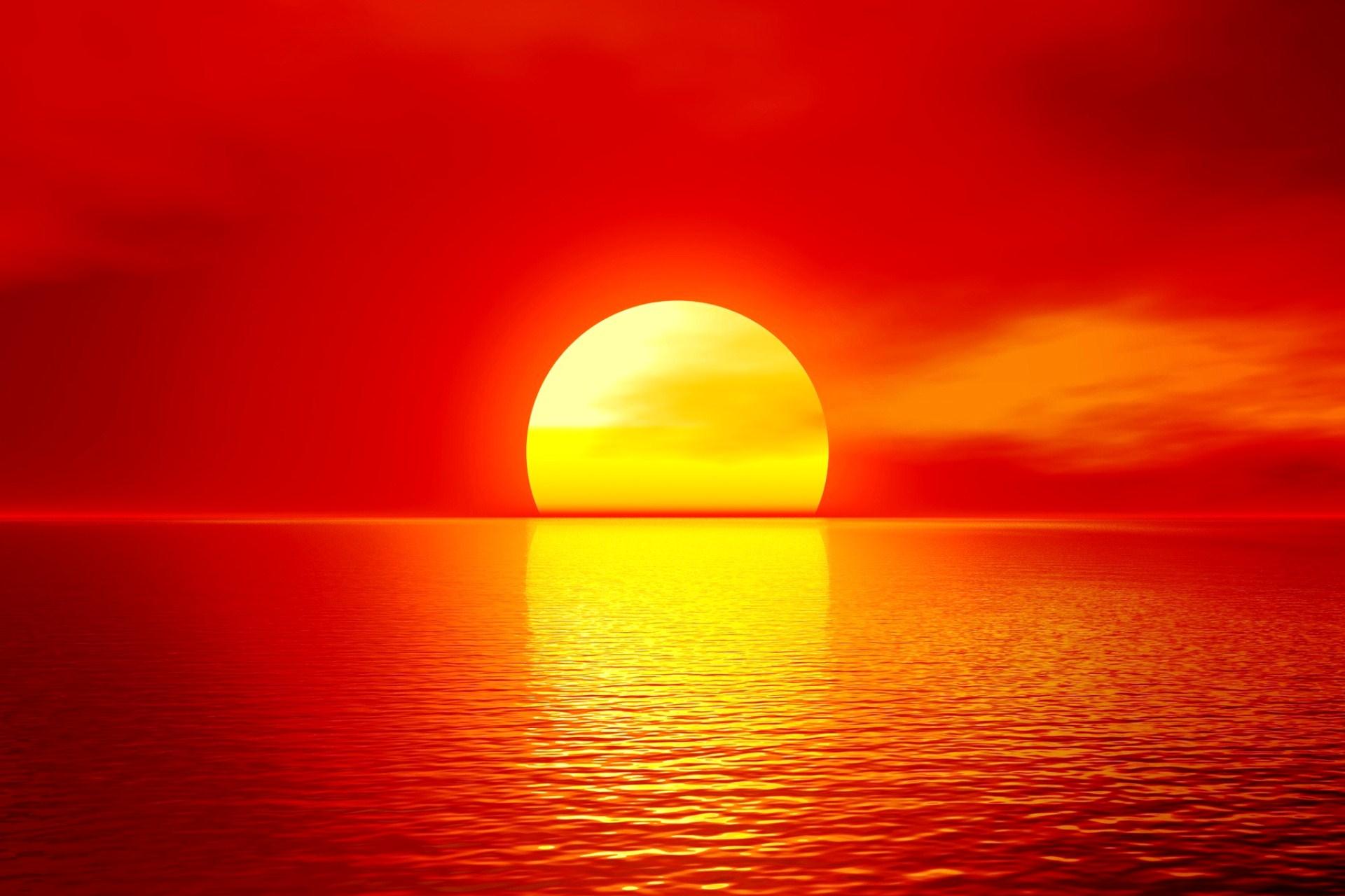 Universe Wallpaper Hd Sun Backgrounds 17273 Hdwpro