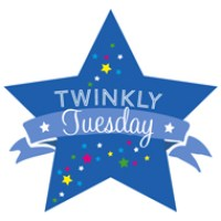 Twinkly Tuesday