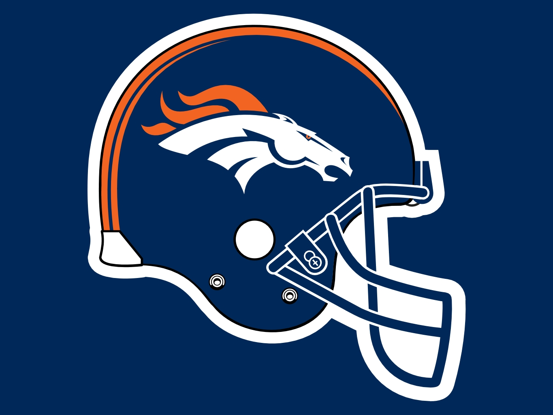 Atlanta Iphone X Wallpaper Head To Head Denver Broncos Vs Pittsburgh Steelers
