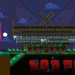 Devblog Part  #33 – Bad Pad got greenlit!