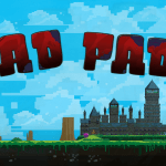Devblog Part  #41 – Bad Pad – Steam Early Access