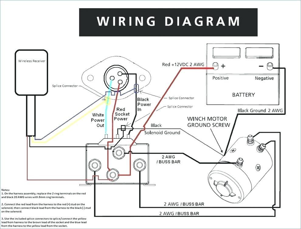 atlas lift wiring diagram