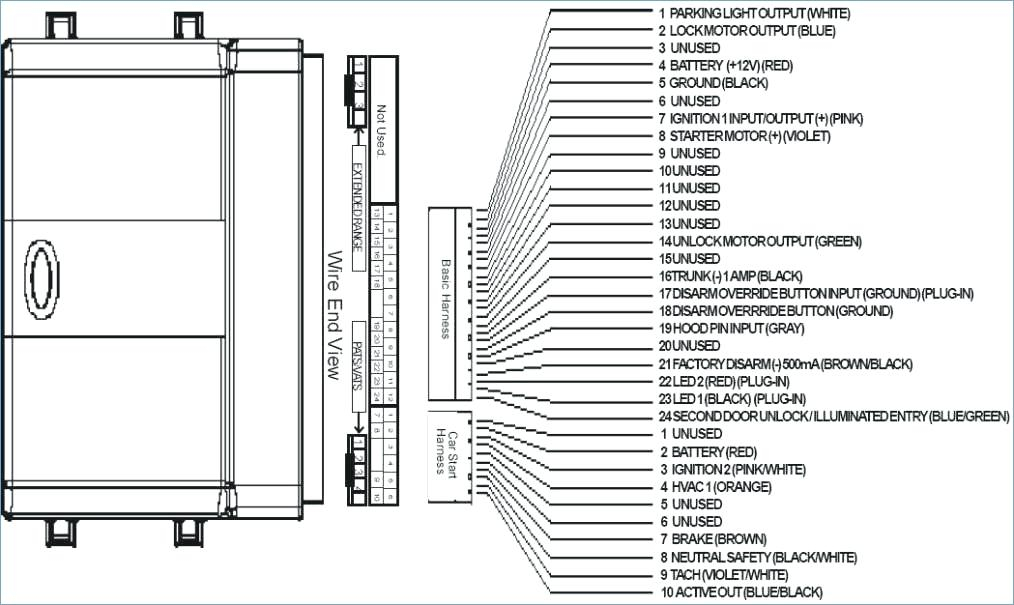 Rp5-Gm11 Wiring Diagram from i0.wp.com
