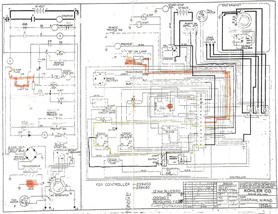 Kohler Generator Diagrams | Wiring Schematic Diagram on kohler command wiring diagrams, kohler engine parts diagram, decision maker 3 wiring diagram, kohler key switch wiring diagram, remote spotlight wiring diagram, kohler generator schematics, kohler generators start stop, lifan generators wiring diagram, kohler engine electrical diagram, kohler generator fuel tank, kohler generator special tools, 240v single phase motor wiring diagram, kohler kt17qs diagram, kohler k321 engine diagram s, kohler charging system diagram, kohler wiring diagram manual, case 446 tractor wiring diagram, case tractor starter wiring diagram, kohler engine wiring diagrams, kohler generator parts diagram,