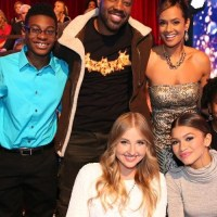 """Ratings: """"KC Undercover"""" Viewership Falls in Week Two (Updated)"""