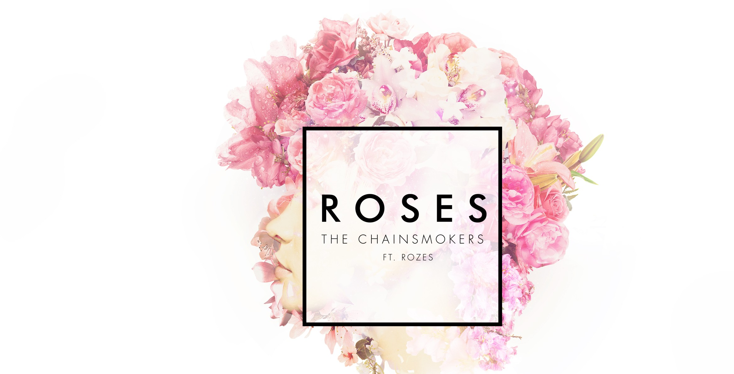 Despacito Wallpaper Hd Quot Roses Quot Becomes The Chainsmokers Highest Charting Pop