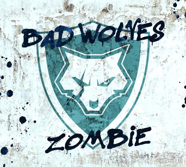 Bad Wolves\u0027 \