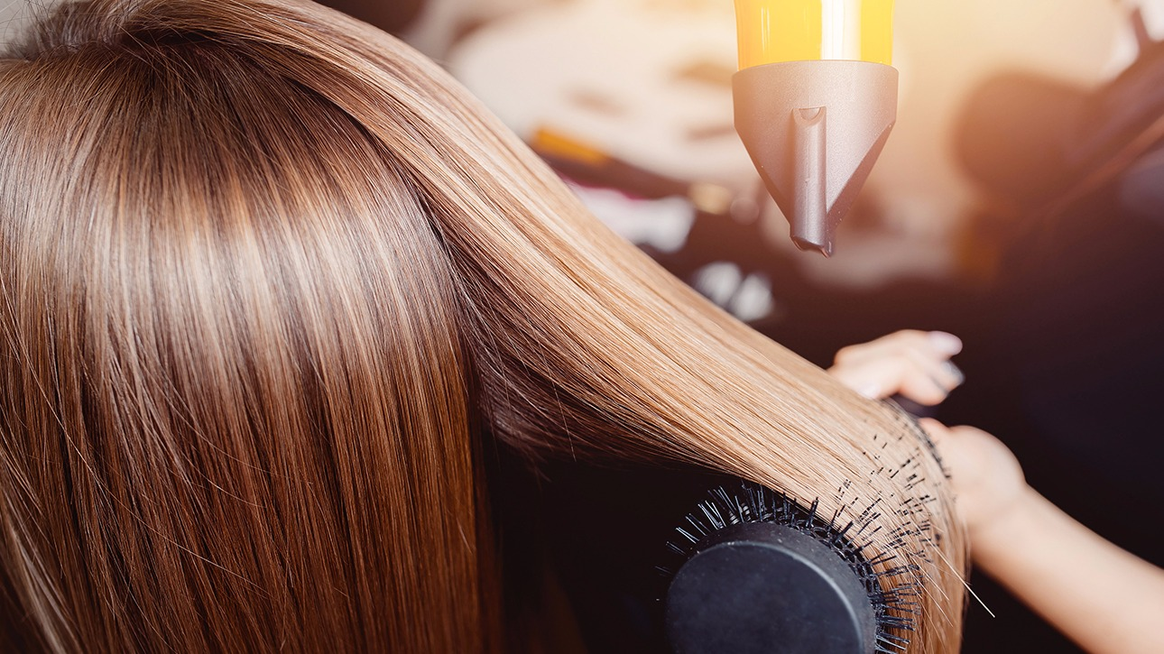 Salon Hair Headmasters Hair Salon Haircuts Hair Styling Tyler Bullard