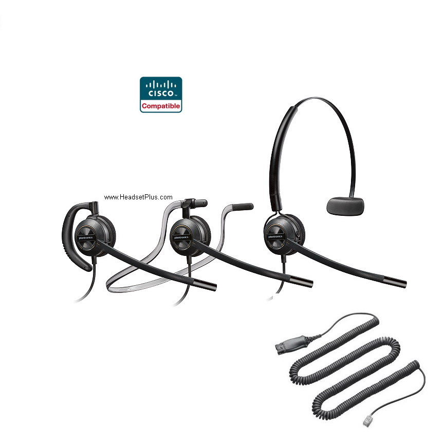 cisco ip phone headset wiring diagram