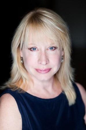 female actor headshot charleston sc