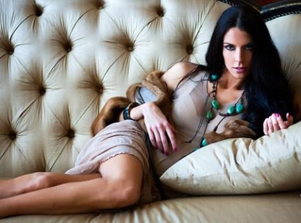 model photographer charleston sc