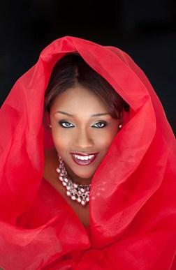 beauty model portfolio photographer (6)