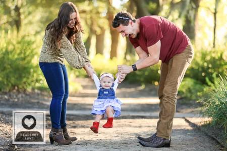 family photos charleston sc