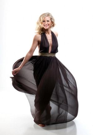 editorial fashion photography charleston sc