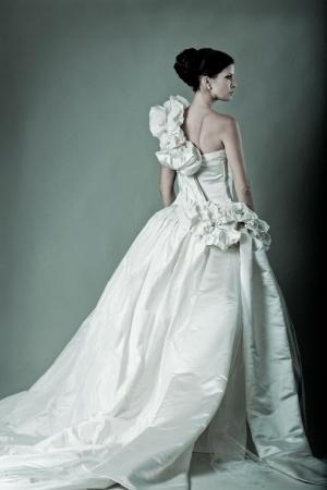 fashion photographer charleston sc (194)