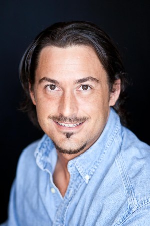 actor headshots photos