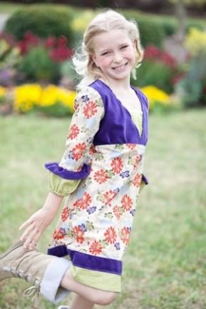 charleston child portrait photographer