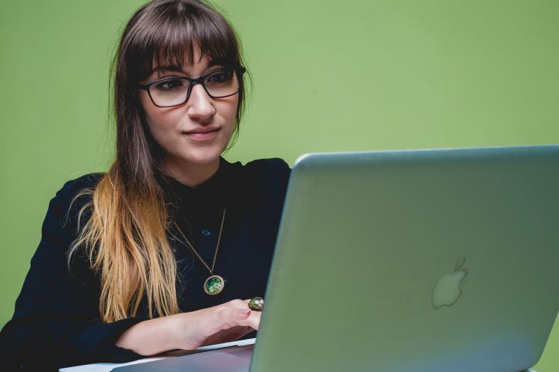 How To Prepare for Job Search - for Young People headspace