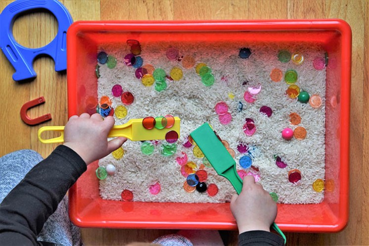 http://blog.learningresources.com/educational-sensory-bins/