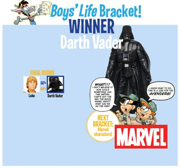 BL_BRACKET_WINNER_may23