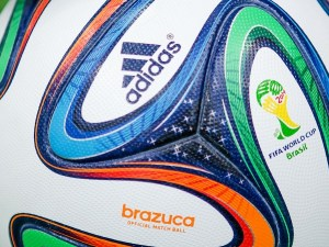 Brazuca-World-Cup-2014-ball