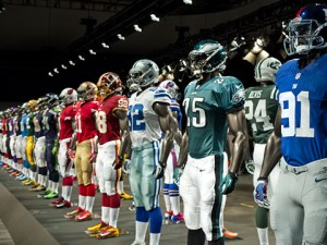 nike-x-nfl-uniforms-24