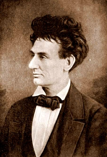 All About President Abraham Lincoln