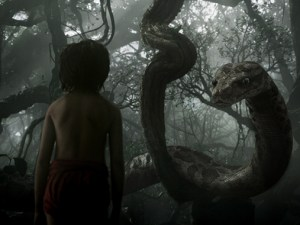 jungle-book-02