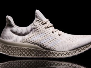 adidas-future-craft-3d-printed