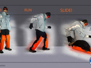 sled_legs_1