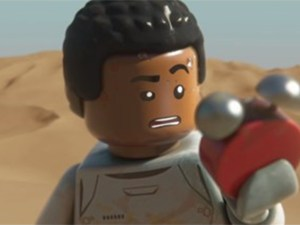 lego-star-wars-the-force-awakens-trailer