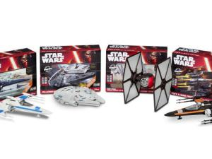 ct-revell-star-wars-force-awakens-bsi-photos-20150903