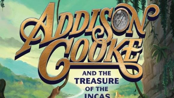 addison-cooke-cover