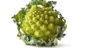broccoflower