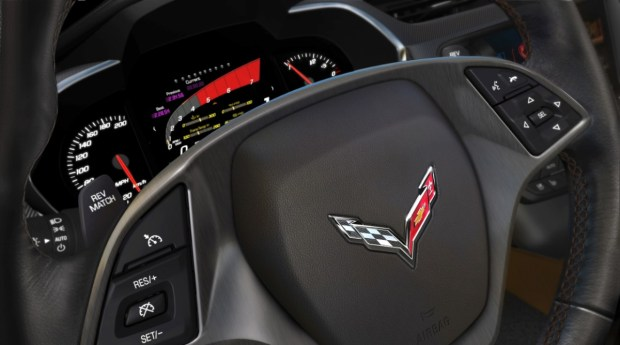 2014-Chevrolet-Corvette-017-medium