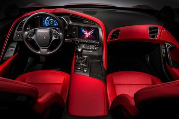2014-Chevrolet-Corvette-019-medium