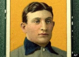 s-NUNS-SELL-HONUS-WAGNER-CARD-large