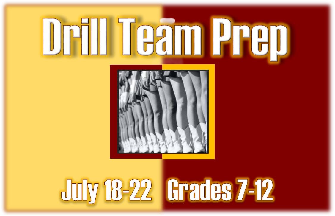 drill-team-prep
