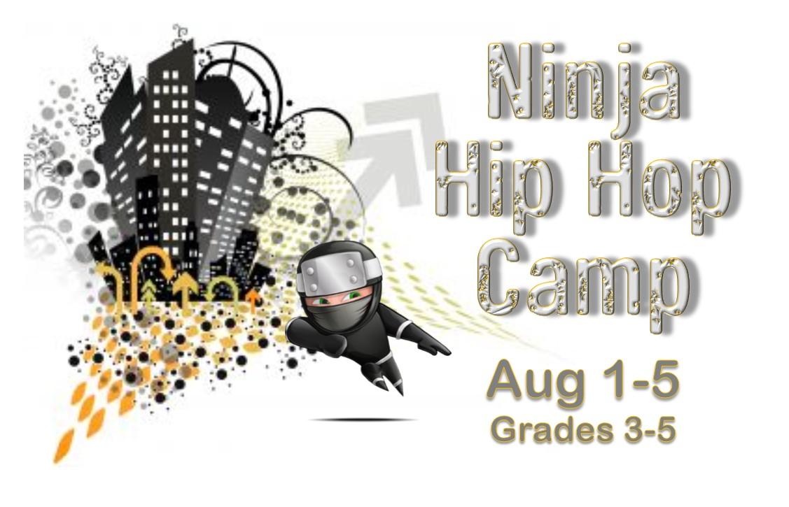 hip-hop-camp